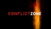 Gowher Rizvi on Conflict Zone