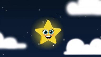 Vicky H. - Funkel Funkel kleine stern