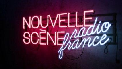 Bande Annonce du concert Nouvelle Scène de Radio France 2021