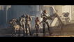 Trailer d'Halo Infinite mode multijoueur et campagne