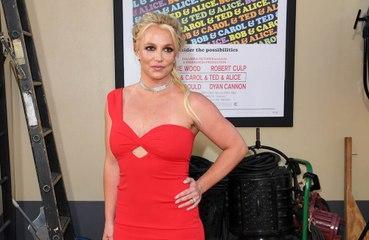 Britney Spears, il padre accusato di estorsione nei suoi confronti