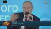 Putin evaluates 20 years of American troops in Afghanistan as zero result