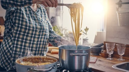 Cooking Tips Everyone Should Know By Heart