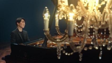 Seong-Jin Cho - Chopin: Nocturnes, Op. 9: No. 2 in E Flat Major. Andante