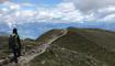 Königsangerspitze