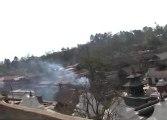 kathmandou 23 mars 2006