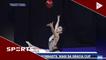 Pinay gymnasts, wagi sa Gracia Cup