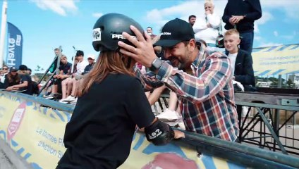 Best Of   FISE Xperience Le Havre  2021