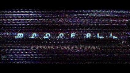 Moonfall - Teaser