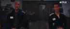Red Notice : bande-annonce officielle VF (avec Dwayne Johnson, Gal Gadot et Ryan Reynolds)
