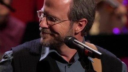 Buddy Greene - I Don't Belong (Sojourner's Song)
