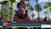 Brazil: Supreme Court delays verdict in indigenous land case