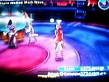 Final Fantasy XII- Vayne