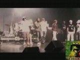 """LYNX YO le teaser de """"Je viens de la"""" son street album"""