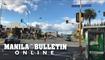 New Zealand PM says mall stabbing a 'terrorist' attack