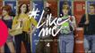 #LikeMe - Bande annonce
