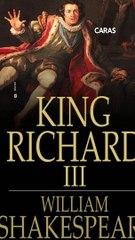 El Principado: Ricardo III