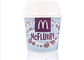 Broken McDonald's Ice Cream Machines Reportedly Spark Federal Investigation