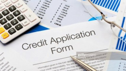 Ever Wonder What Happens if You Lie About Income on a Credit Card Application