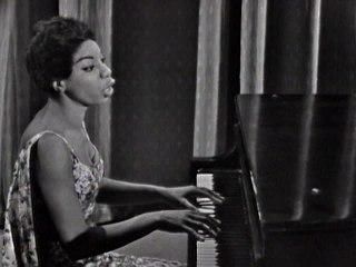 Nina Simone - Love Me Or Leave Me/I Loves You, Porgy