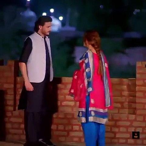 best Pak ArmY Drama  Ahd E wafa