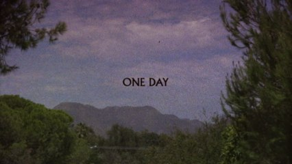 Imagine Dragons - One Day