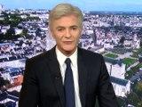 JT DES TERRITOIRES  - 4 SEPTEMBRE 2021 - LE GRAND JOURNAL DES TERRITOIRES - TéléGrenoble