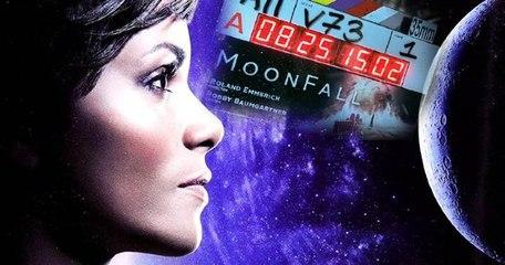 Moonfall (Trailer)
