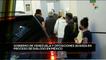 teleSUR Noticias 11:30 04- 09: Gobierno y oposiciones de Venezuela retoman diálogo