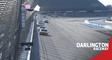 Noah Gragson grabs first win of 2021 at Darlington Raceway