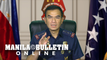 Eleazar to Metro Manila Commanders: Coordinate with LGUs in the implementation of Granular Lockdowns