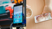 6 thrifty ways to repurpose old smartphones