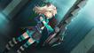 Cogen : Sword of Rewind - Bande-annonce date de sortie