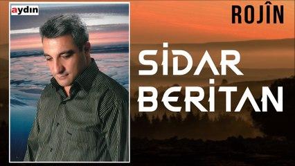 Sidar Beritan - Rojîn (2021 © Aydın Müzik)
