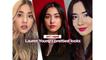 On the Spot: Lauren Young's prettiest looks