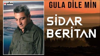 Sidar Beritan - Gula Dilemin (2021 © Aydın Müzik)