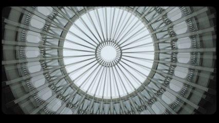 Peter Gregson - Cluster