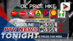 Oil firms to hike prices this week