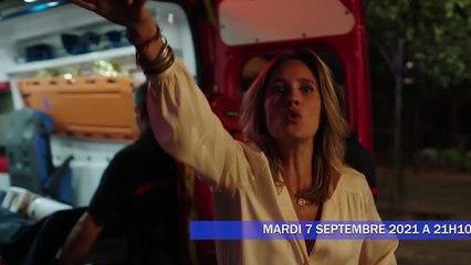 Je l'aime à mentir : Julie de Bona, le coup de foudre avec Samir Boitard sur M6