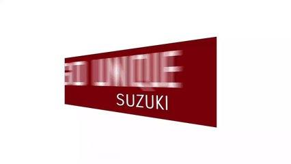 AD2109Q03_Suzuki_MB影音蓋版_210908
