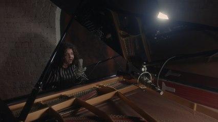 Odette - Amends – Piano & Voice