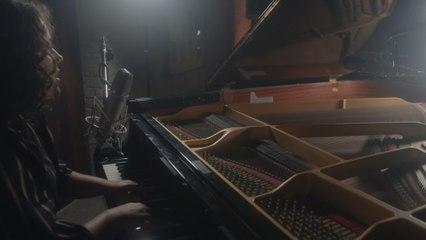 Odette - Herald – Piano & Voice