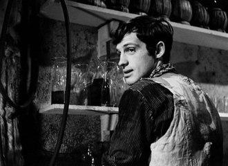 Mort de Jean-Paul Belmondo : le vibrant hommage de sa fille Florence