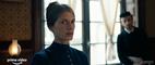 Le Bal des Folles : nouvelle bande-annonce pour le film de Mélanie Laurent