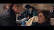La France en colère dans La Fracture de Catherine Corsini (bande-annonce)