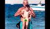 Décès de Jean-Paul Belmondo : son petit-fils Alessandro, marqué à vie, lui rend hommage