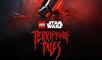 LEGO Star Wars Terrifying Tales  -  Official Trailer   Disney+