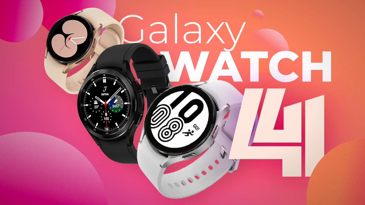Test de la Galaxy Watch 4 Classic : Samsung se la joue Apple Watch !