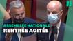 Corbière et Blanquer s'écharpent à l'Assemblée sur l'allocation de rentrée scolaire