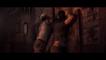 Trailer de Far Cry 3